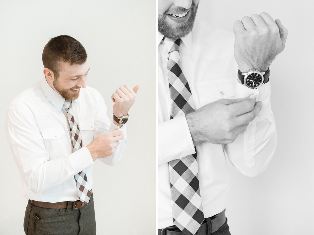 groom-wedding-prep.jpg