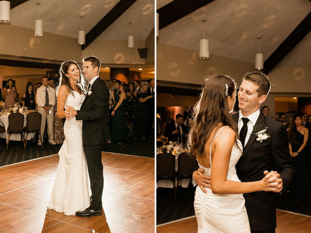 indiana-wedding-photographer-first-dance.jpg