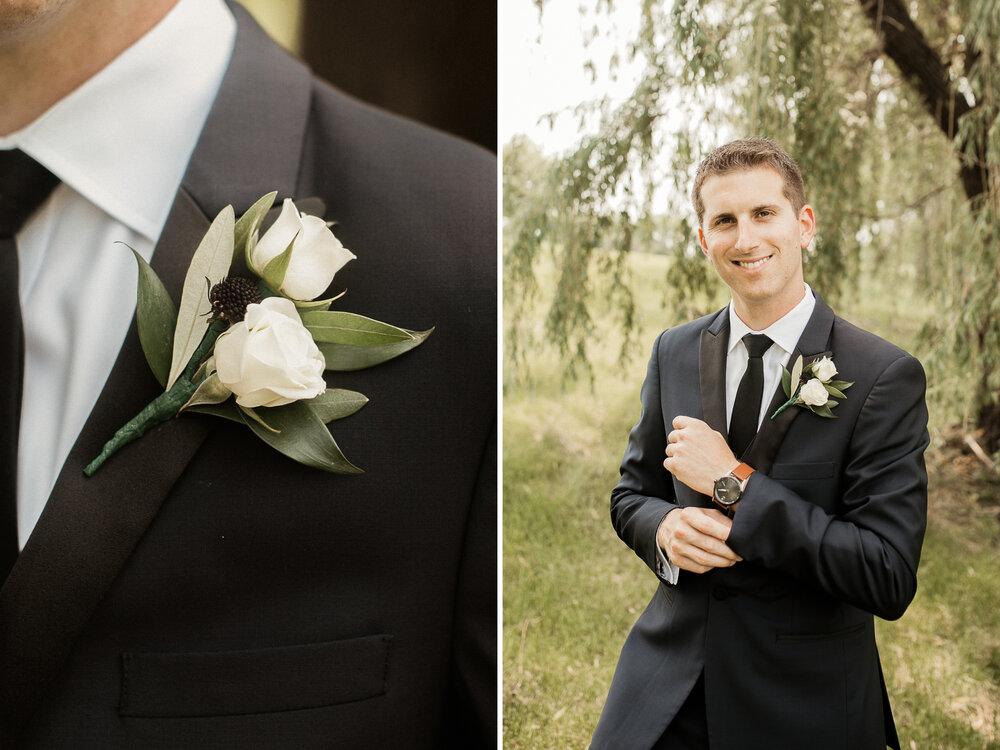 indiana-wedding-photographer-groom-portrait.jpg
