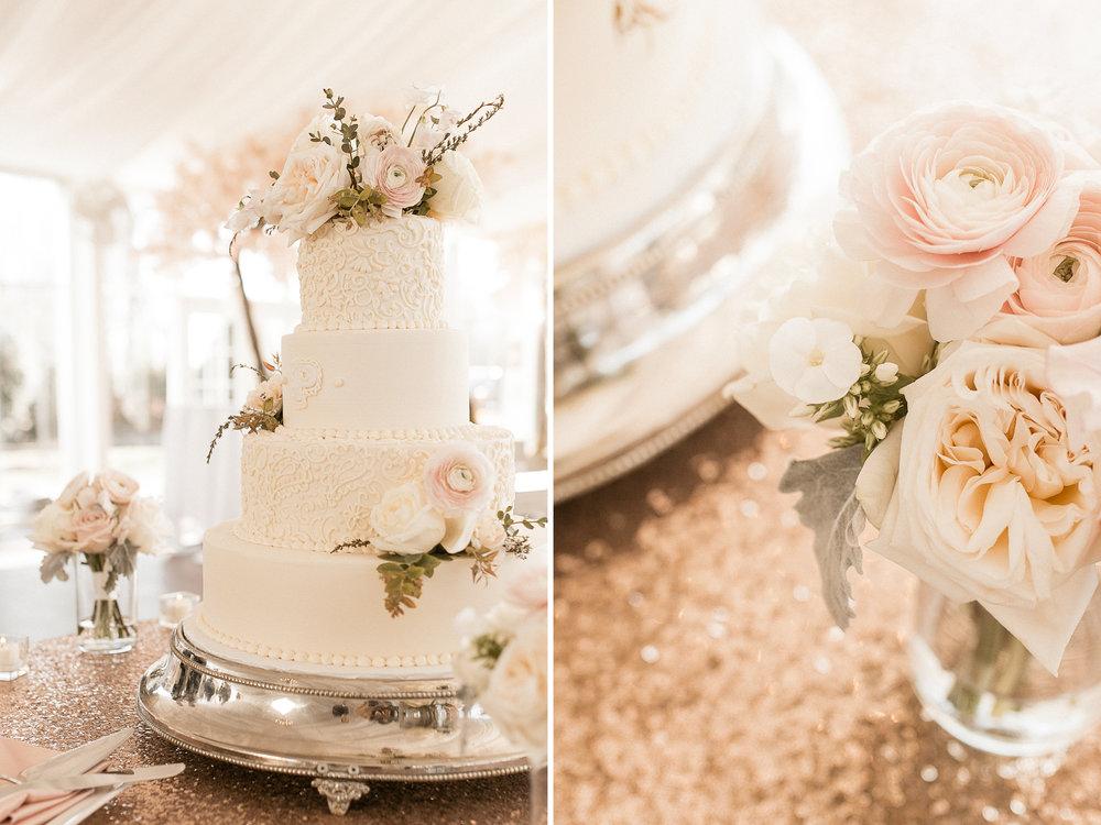 indianapolis-florist-wedding-cake-pictures.jpg