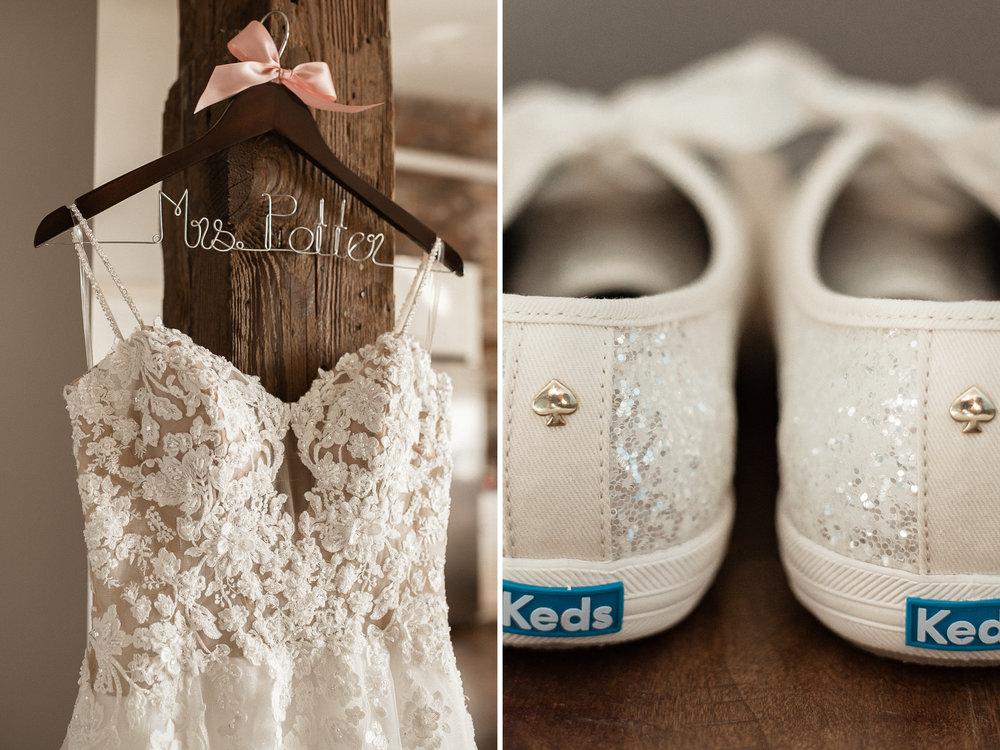 kate-spade-wedding-keds-sneakers.jpg