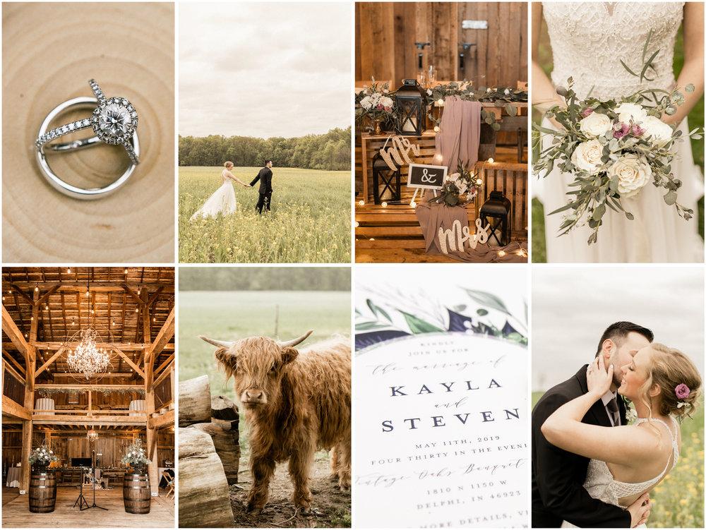kayla-steven-rustic-may-wedding-vintage-oaks-delphi-indiana.jpg