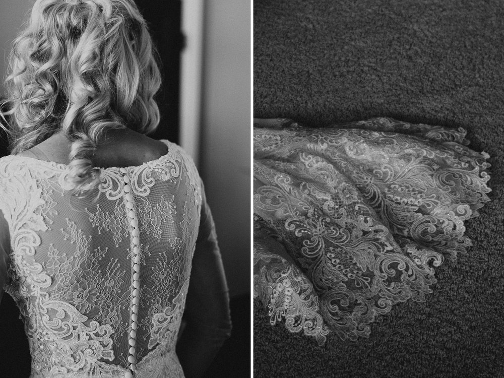 lace-dress-details.jpg