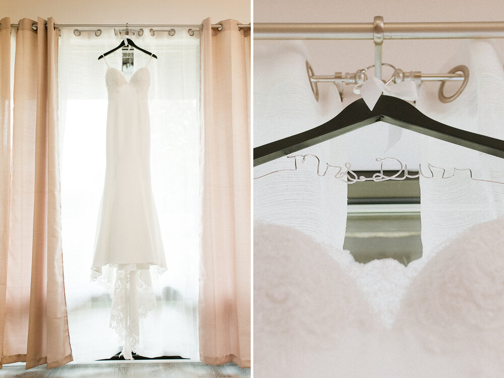 maggie-sottero-wedding-dress-bridal-formal.jpg