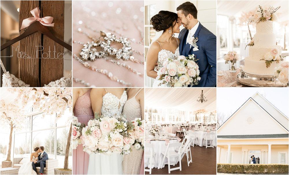 megan-robby-ritz-charles-spring-wedding.jpg
