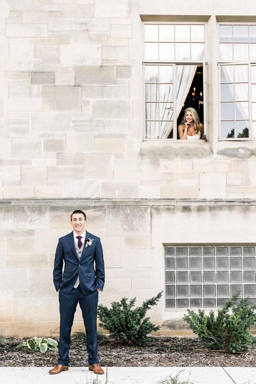 modern-elegance-wedding-sneak-peek