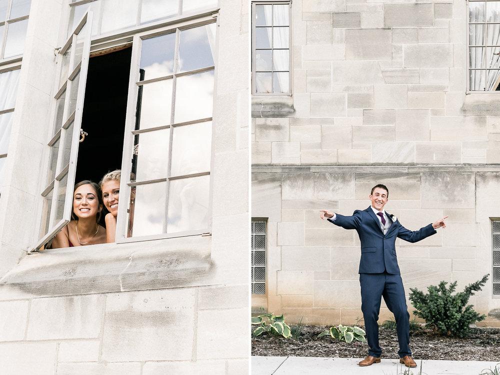 modern-elegance-wedding