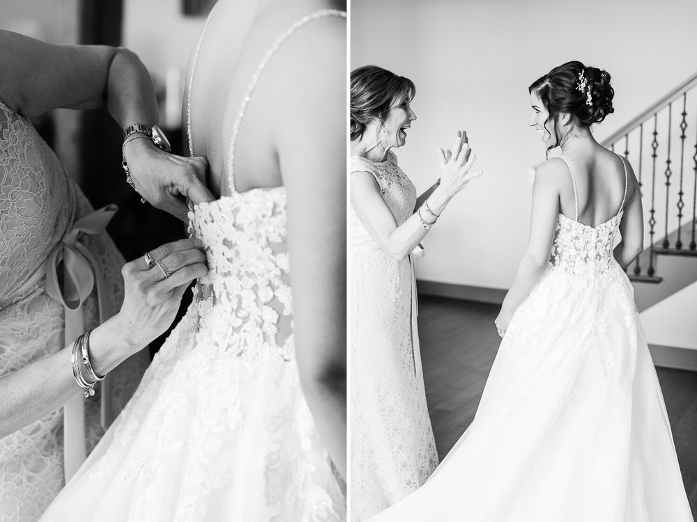 mother-of-bride-getting-ready-picture.jpg