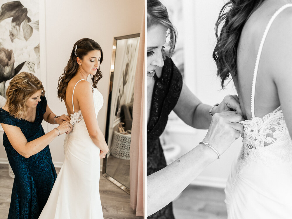 mother-of-bride-zipping-wedding-dress.jpg