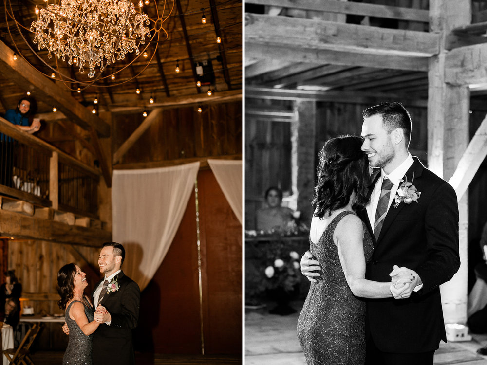 mother-son-first-dance-barn-wedding.jpg