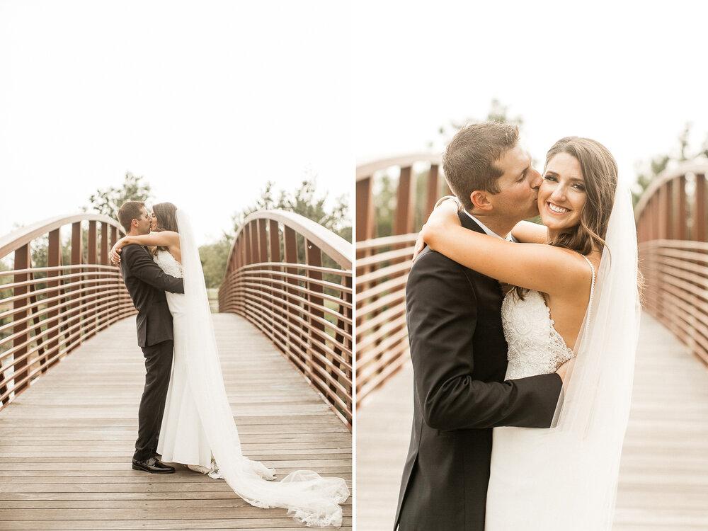 northwest-indiana-munster-park-wedding-photographer.jpg