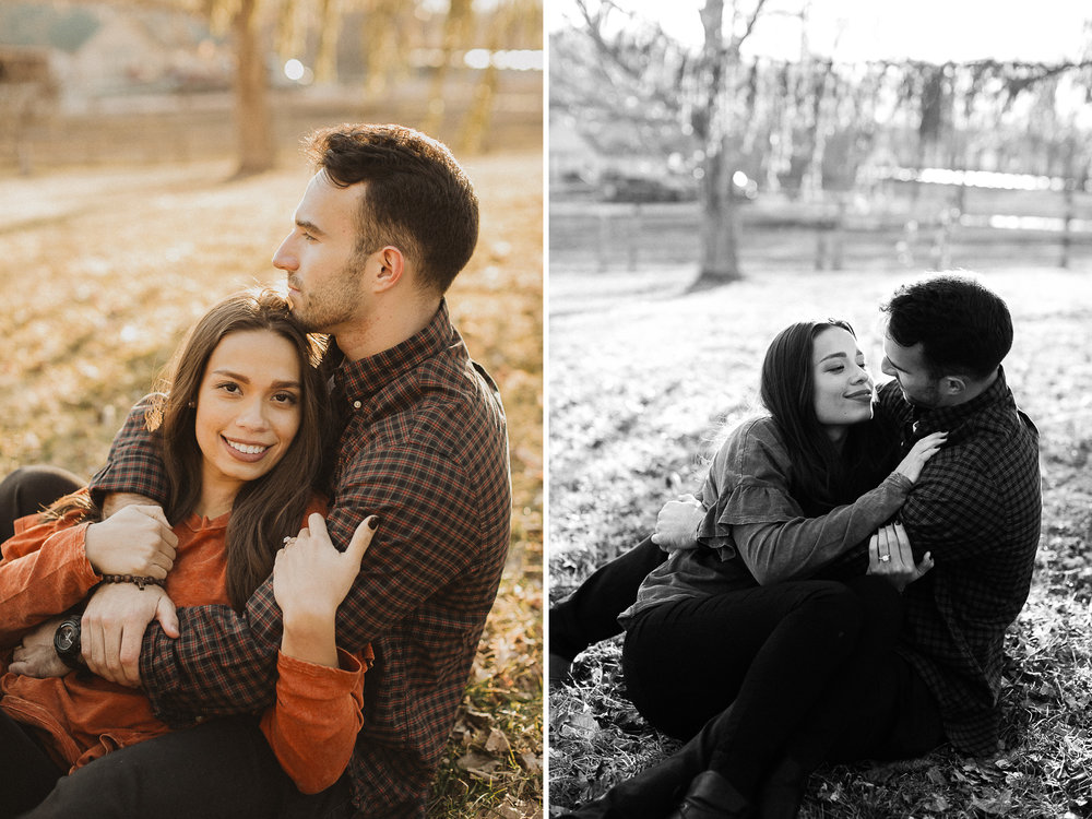 orange-green-engagement-pictures-fall.jpg