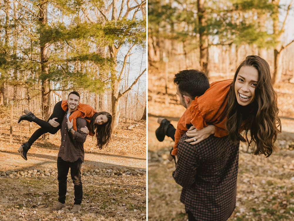 outdoor-engagement-pictures-indianapolis-indiana.jpg