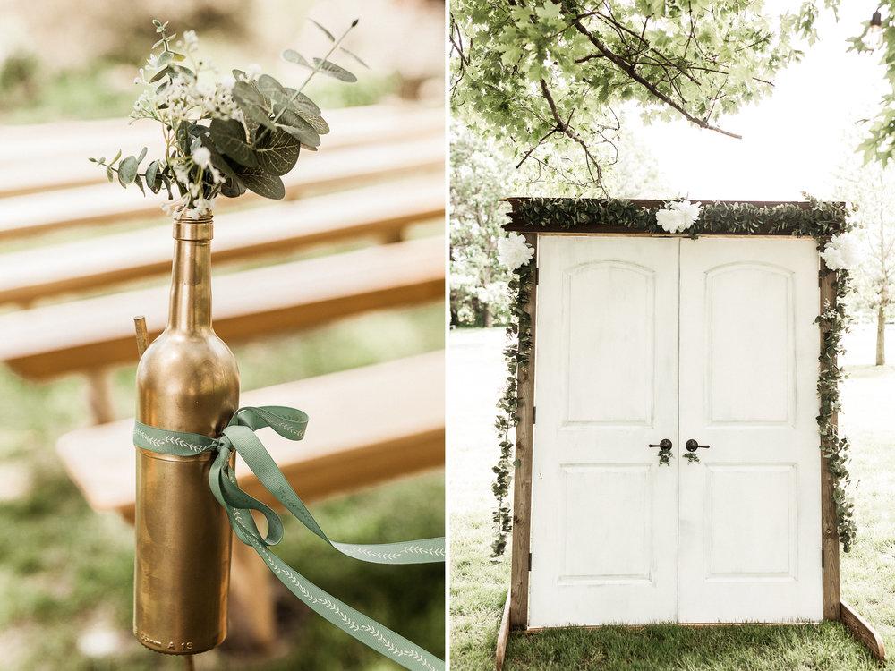 outdoor-spring-wedding-ceremony-inspo.jpg