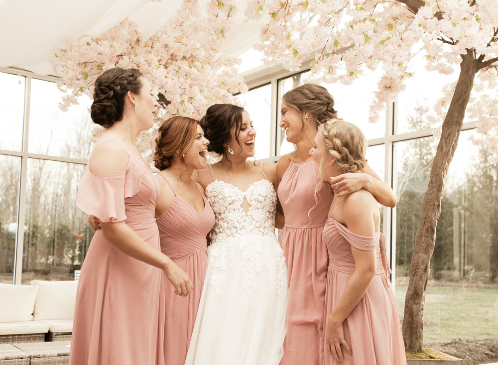 Carmel Indiana Ritz Charles Garden Pavilion Wedding Photographer Pictures Indianapolis Reception Photos