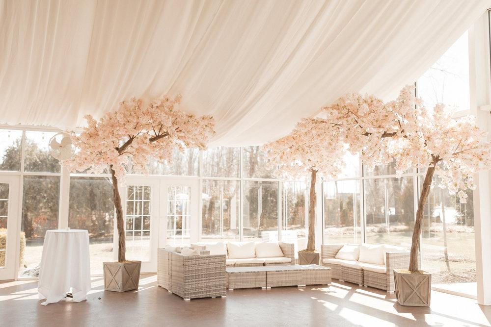 Carmel Indiana Ritz Charles Garden Pavilion Wedding Photographer Pictures Indianapolis Reception
