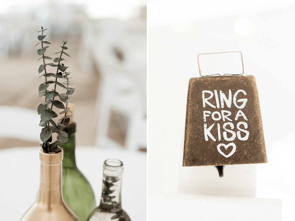 ring-for-a-kiss-wedding-bell.jpg