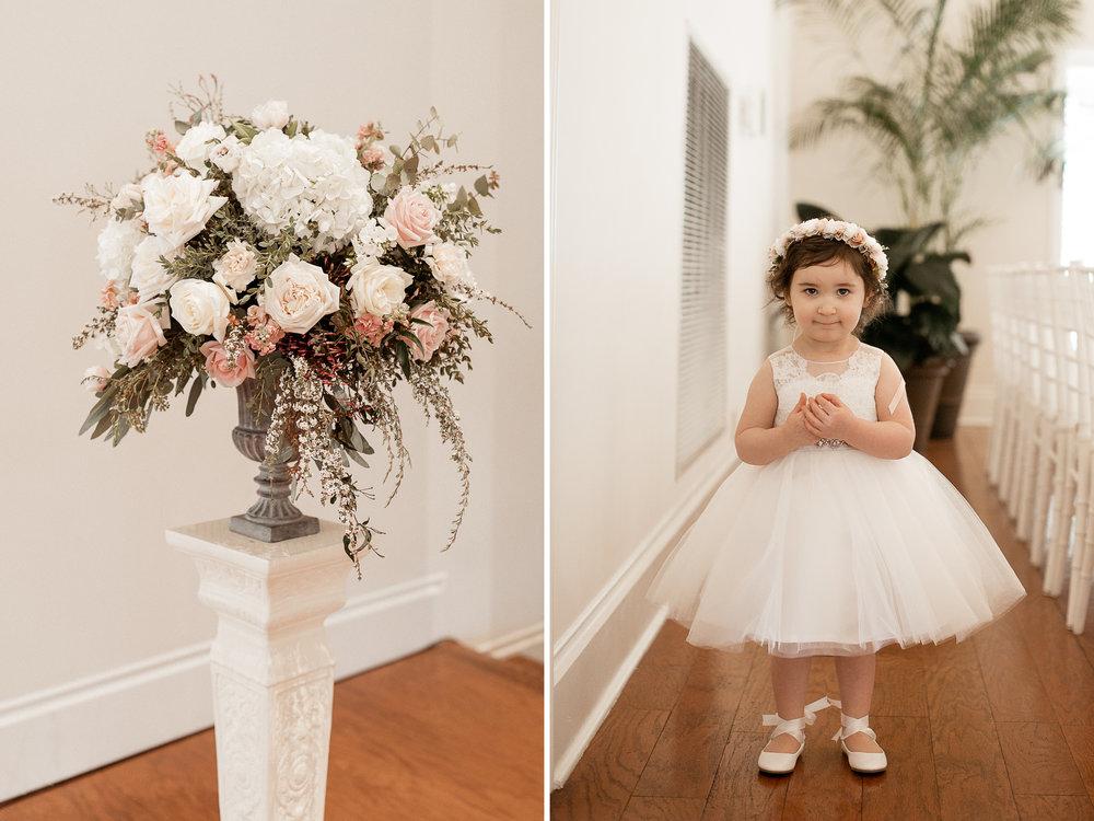 ritz-charles-chapel-flower-girl.jpg