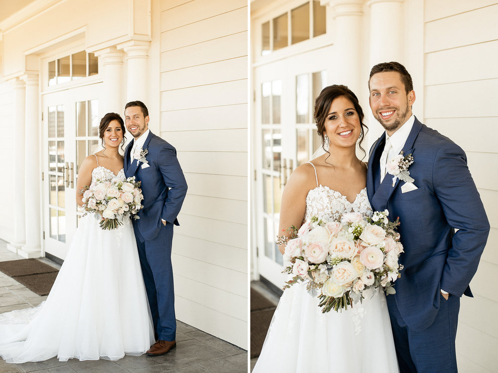 ritz-charles-spring-wedding-carmel-indiana.jpg