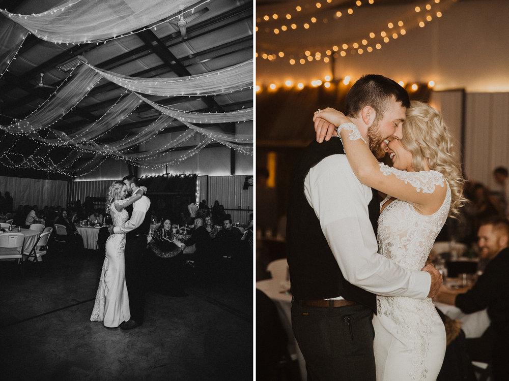romantic-first-dance-wedding.jpg