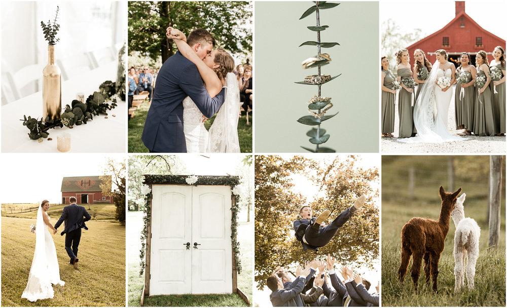 rustic-farm-outdoor-wedding-matty-riley-indiana-photographer.jpg