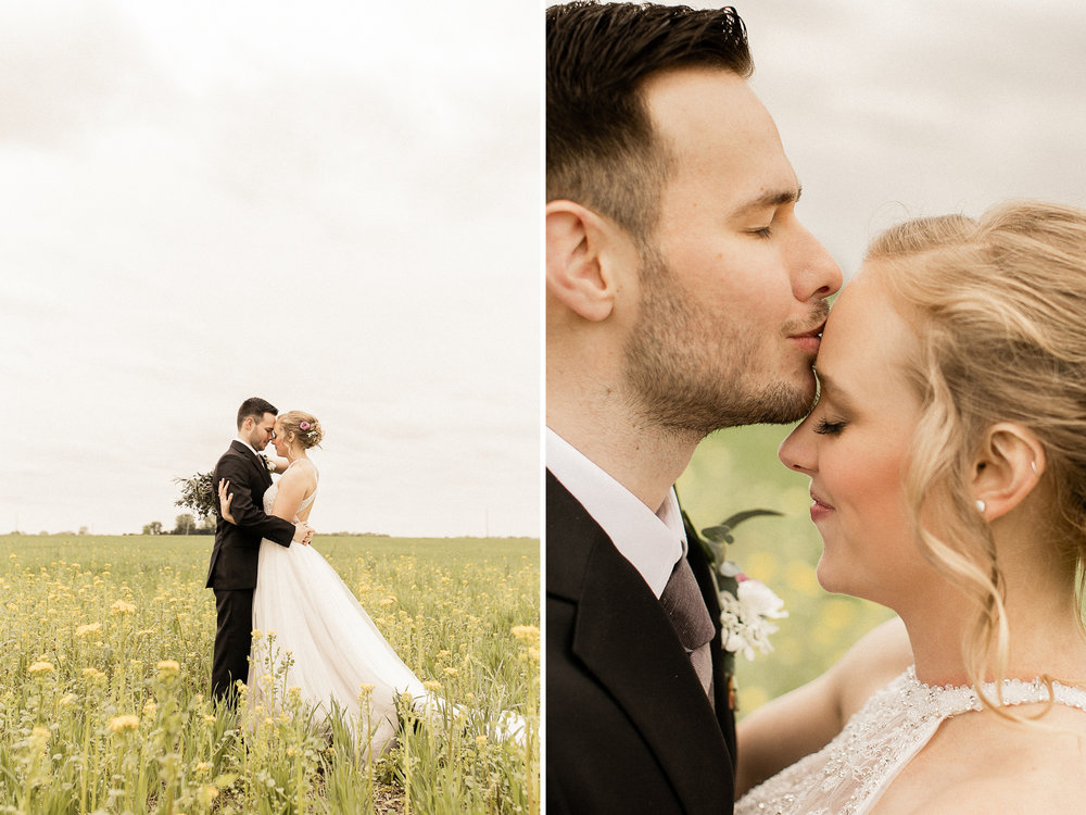 rustic-may-wedding-delphi-indiana-pictures.jpg