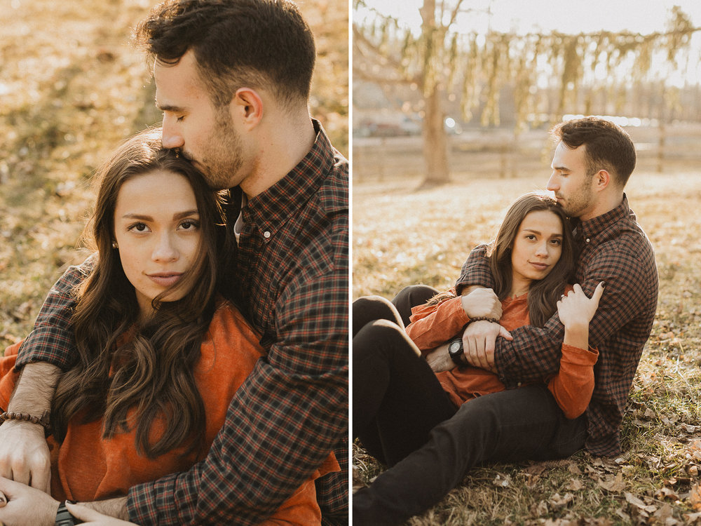 rustic-outside-engagement-pictures.jpg