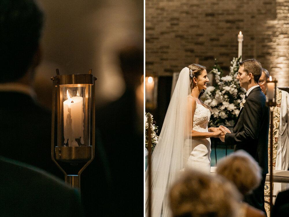 saint-maria-goretti-indiana-church-wedding-ceremony.jpg