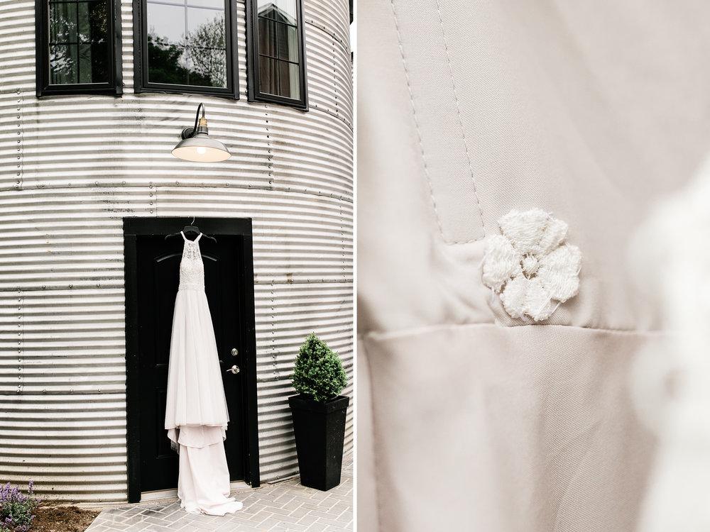 silo-wedding-dress-picture.jpg
