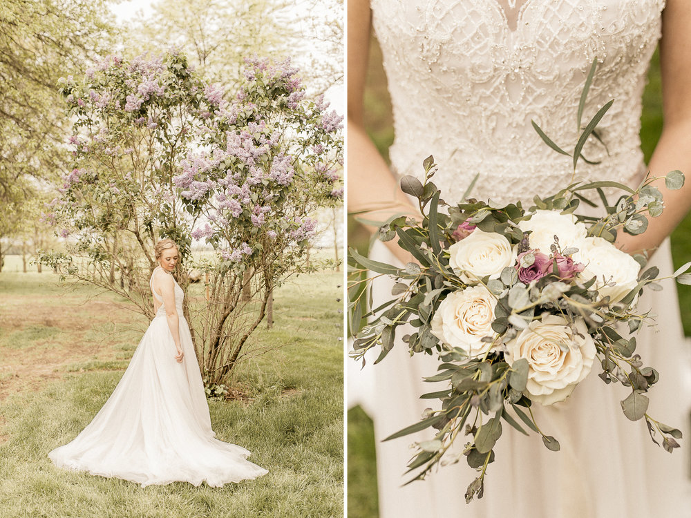 spring-wedding-delphi-indiana-picture.jpg
