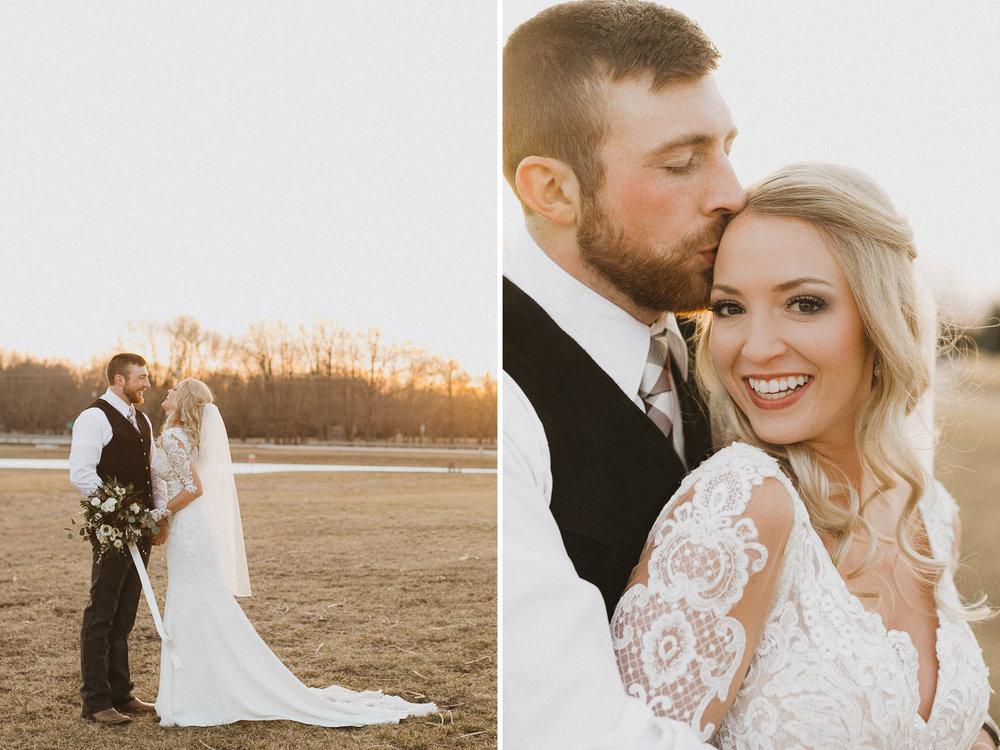 sunset-wedding-portraits.jpg