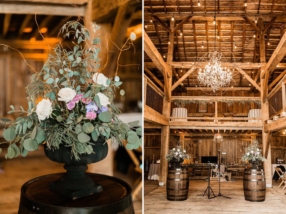 vintage-oaks-banquet-barn-ceremony-wedding-picture.jpg