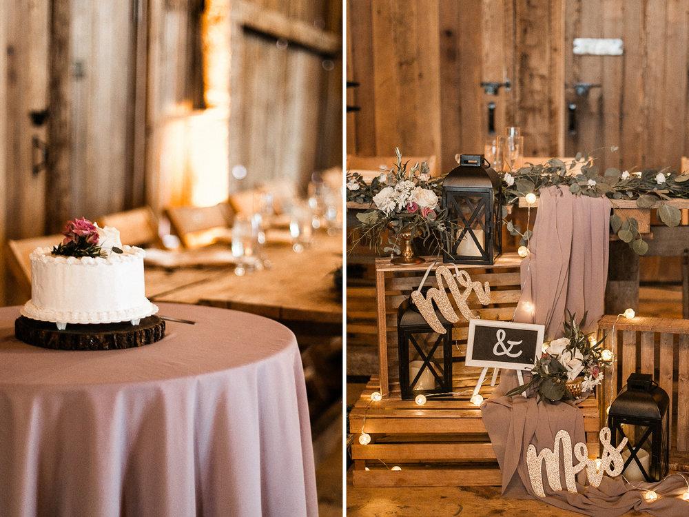 vintage-oaks-banquet-barn-delphi-indiana-photographer.jpg