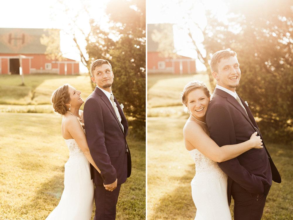 wedding-couple-barn-wedding-indiana.jpg