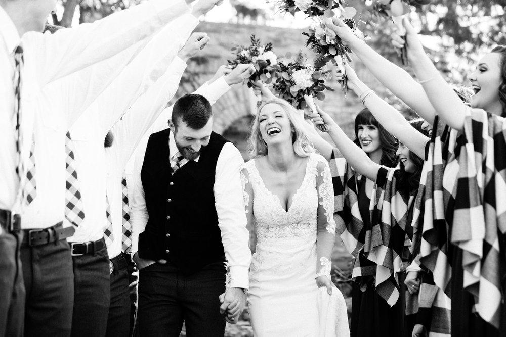 wedding-party-30.JPG