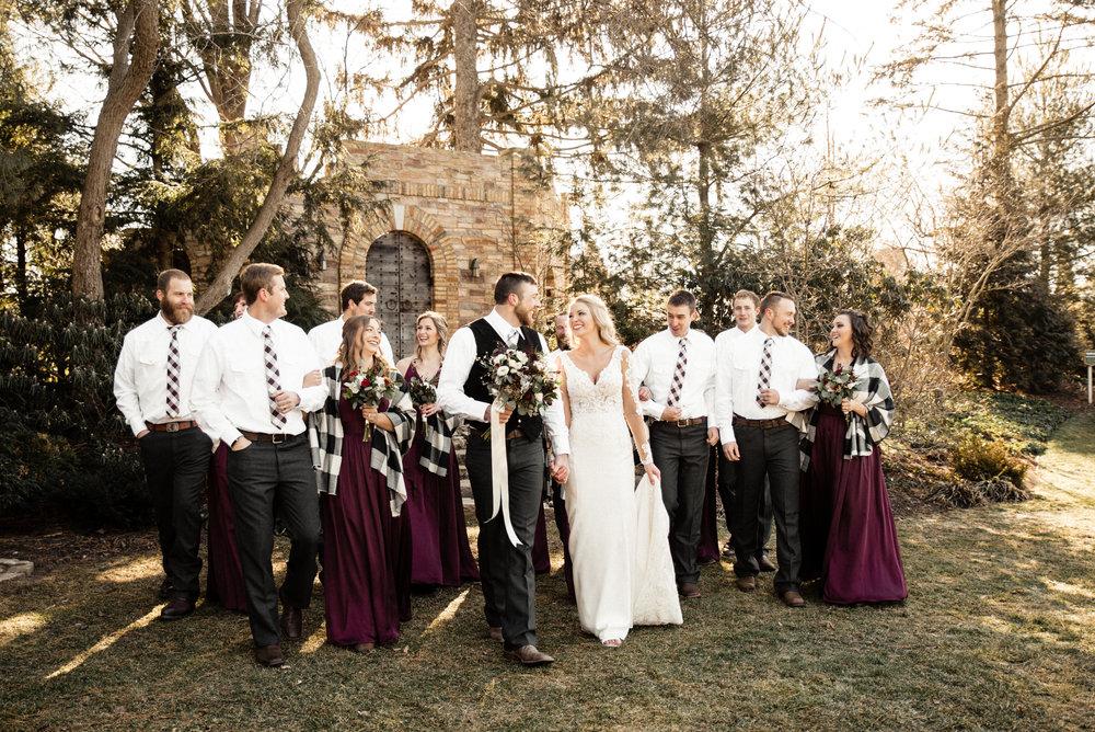 wedding-party-9.JPG