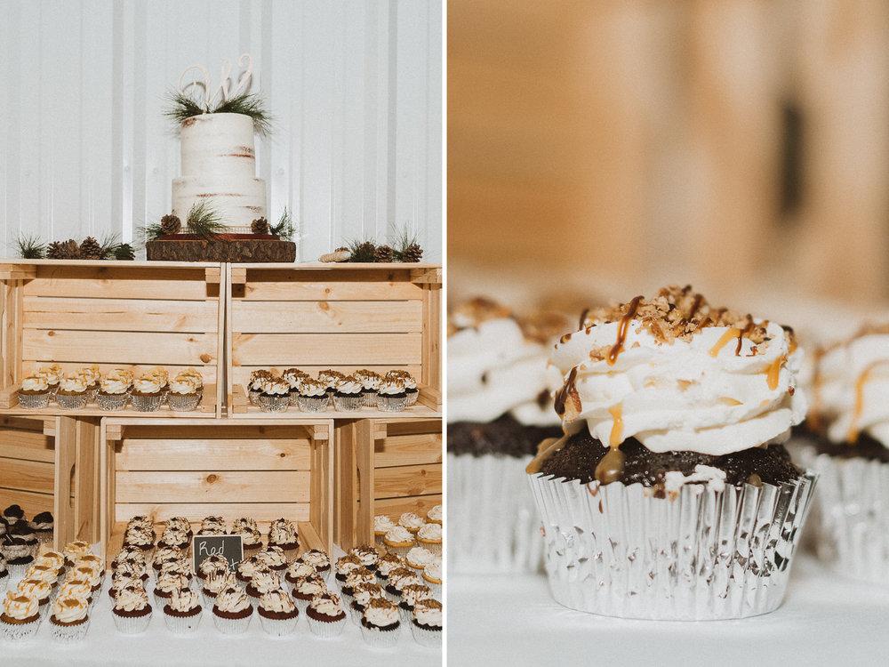 wedding-reception-cupcakes.jpg