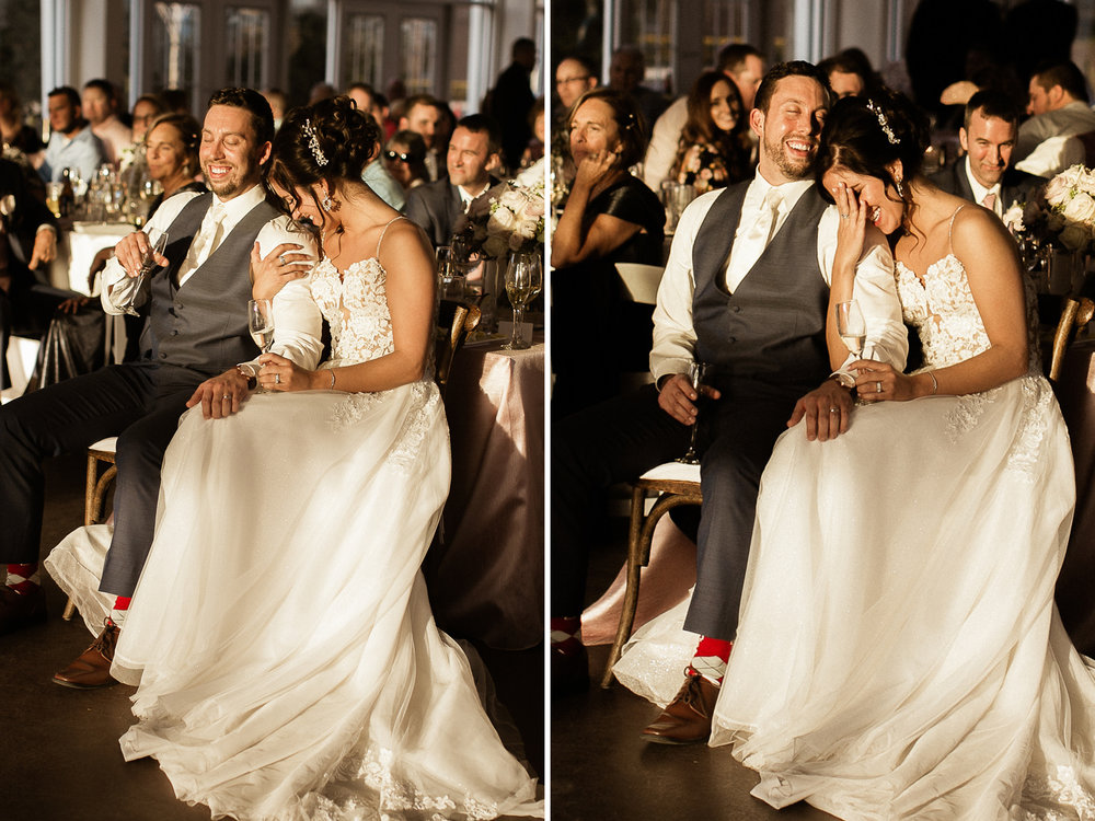 wedding-reception-toasts-couple-laughing.jpg