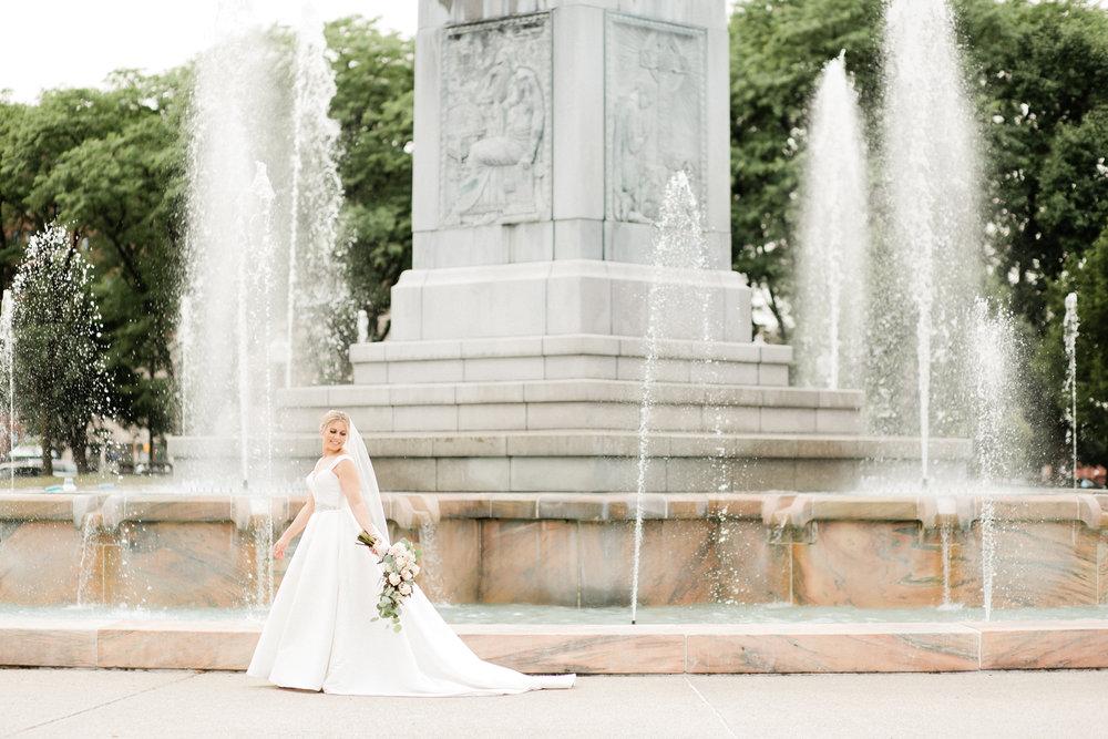 weddingparty-107.JPG
