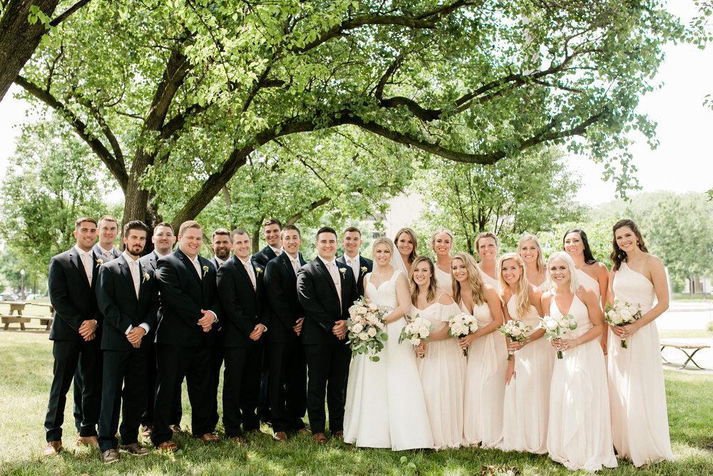 weddingparty-12.JPG