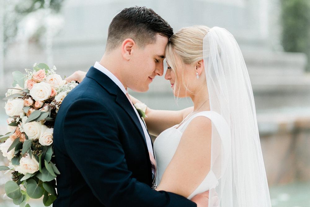 weddingparty-126.jpg