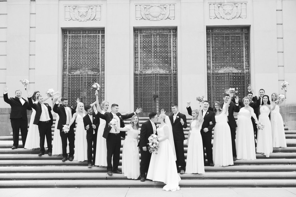 weddingparty-147_bw.JPG