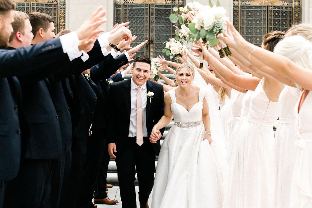 weddingparty-164.jpg