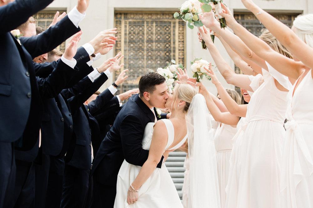 weddingparty-173.JPG