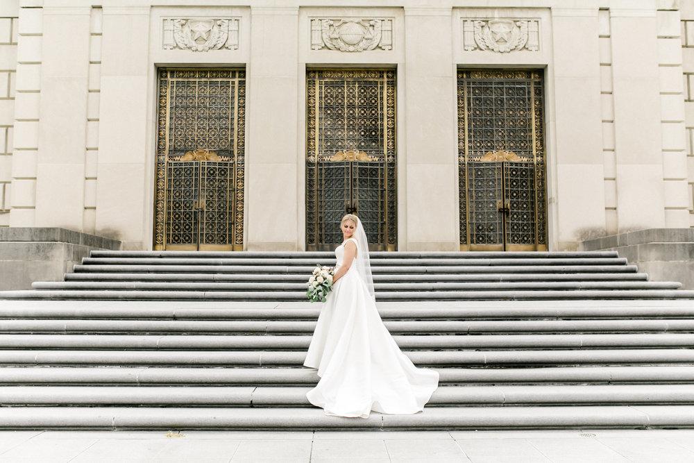 weddingparty-206.jpg