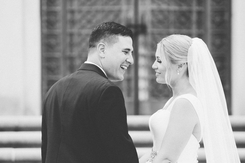 weddingparty-223.jpg