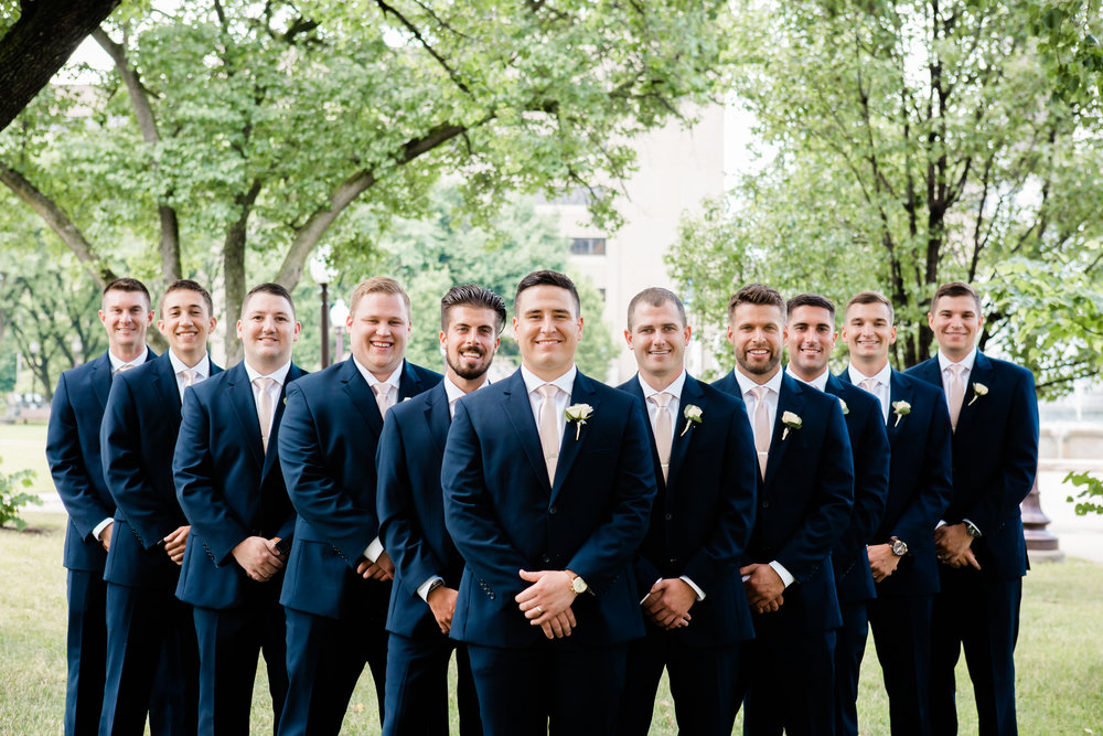 weddingparty-23.JPG