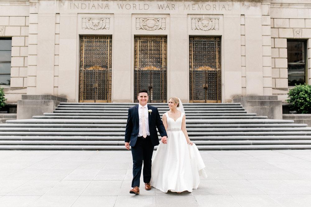 weddingparty-233.JPG
