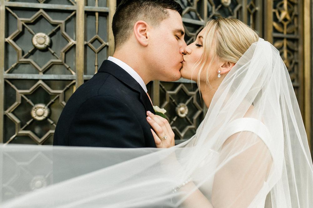 weddingparty-250.JPG