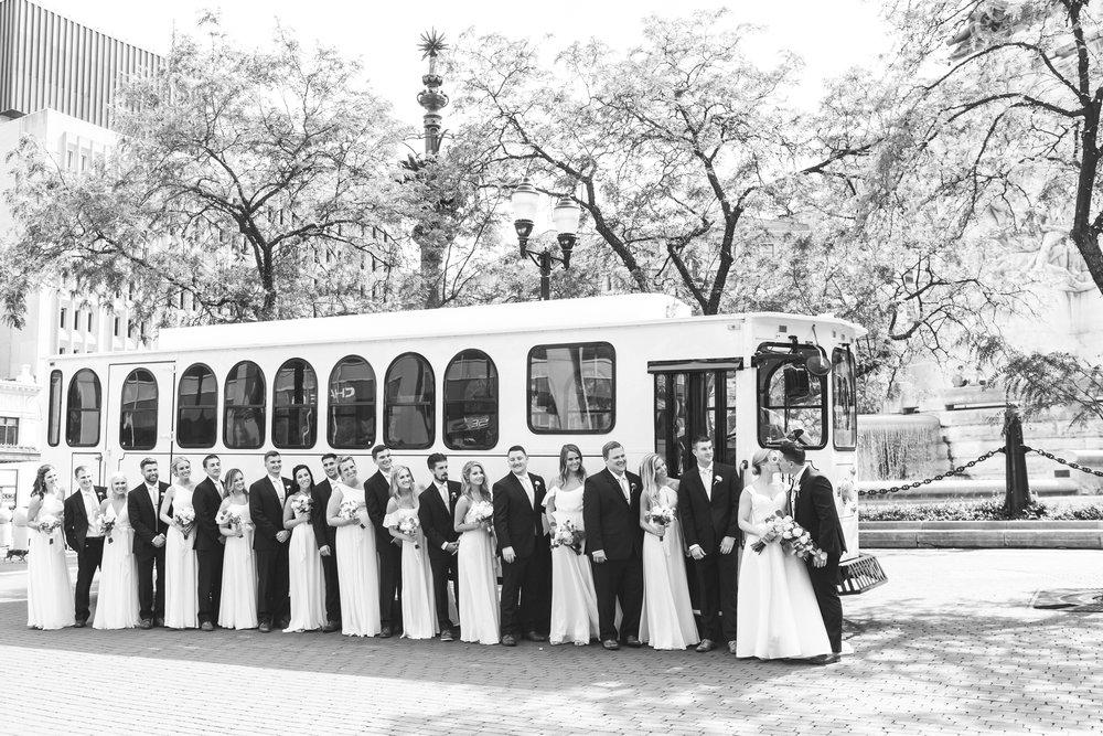 weddingparty-265_bw.JPG